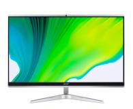 Acer  Aspire C24 i5-1135G7/16GB/512  - 650698 - zdjęcie 1