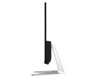 Acer Aspire C24 R3-3250U/8GB/512 - 642017 - zdjęcie 6