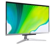 Acer Aspire C24 R3-3250U/8GB/512 - 642017 - zdjęcie 3