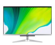 Acer Aspire C24 R3-3250U/8GB/512 - 642017 - zdjęcie 1