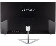 ViewSonic VX3276-4K-mhd czarny - 641595 - zdjęcie 8