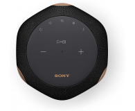 Sony SRS-RA3000 Czarny - 642150 - zdjęcie 3