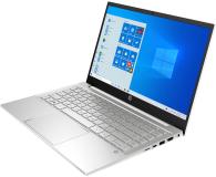 HP Pavilion 14 i5-1135G7/8GB/512/Win10 White - 642107 - zdjęcie 2