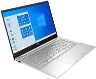 HP Pavilion 14 i5-1135G7/8GB/512/Win10 White - 642107 - zdjęcie 3
