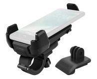 iOttie Uchwyt rowerowy Active Edge + GoPro adapter - 641662 - zdjęcie 1