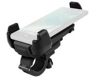 iOttie Uchwyt rowerowy Active Edge + GoPro adapter - 641662 - zdjęcie 2