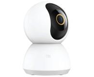 Xiaomi Mi 360° Home Security Camera 2K  - 642203 - zdjęcie 3