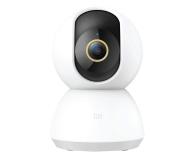 Xiaomi Mi 360° Home Security Camera 2K  - 642203 - zdjęcie 1