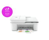 HP DeskJet Plus 4120 - 578900 - zdjęcie 1