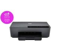 HP OfficeJet Pro 6230 - 214919 - zdjęcie 1