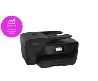 HP OfficeJet 6950 - 332284 - zdjęcie 1