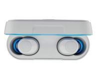 Skullcandy Jib True Wireless Szaro-niebieskie - 647456 - zdjęcie 7