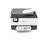 HP OfficeJet Pro 9010 - 496523 - zdjęcie 1
