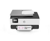 HP OfficeJet 8013 - 504756 - zdjęcie 1