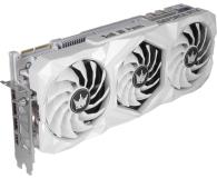 KFA2 GeForce RTX 3090 HOF 24GB GDDR6X - 647316 - zdjęcie 3