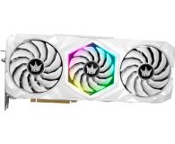 KFA2 GeForce RTX 3090 HOF 24GB GDDR6X - 647316 - zdjęcie 5