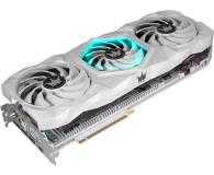 KFA2 GeForce RTX 3090 HOF 24GB GDDR6X - 647316 - zdjęcie 4