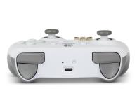 PowerA SWITCH Pad bezprzewodowy Enhanced - Biały - 642509 - zdjęcie 6