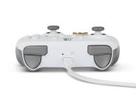 PowerA SWITCH Pad bezprzewodowy Enhanced - Biały - 642509 - zdjęcie 7