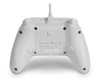 PowerA XS Pad przewodowy Enhanced Metallic Ice - 642511 - zdjęcie 7