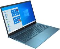 HP Pavilion 15 Ryzen 7-4700/8GB/512/Win10 Blue - 642054 - zdjęcie 3