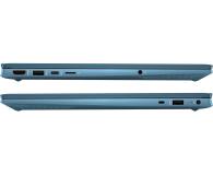 HP Pavilion 15 Ryzen 7-4700/8GB/512/Win10 Blue - 642054 - zdjęcie 5