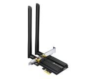 TP-Link Archer TX50E (3000Mb/s a/b/g/n/ac/ax) BT 5.0 - 641689 - zdjęcie 1