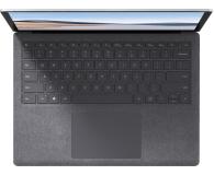 """Microsoft Surface Laptop 4 13"""" Ryzen 5/8GB/256GB Platynowy - 647055 - zdjęcie 4"""