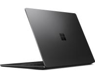 """Microsoft Surface Laptop 4 13"""" i7/16GB/512GB Czarny  - 647068 - zdjęcie 5"""
