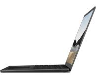 """Microsoft Surface Laptop 4 13"""" i7/16GB/512GB Czarny  - 647068 - zdjęcie 6"""
