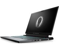 Dell Alienware m15 R4 i7-10870H/32GB/2TB/Win10 RTX3080 - 642906 - zdjęcie 2