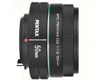 Pentax K-70 + 18-135mm + DA 50mm F1.8 - 635864 - zdjęcie 10