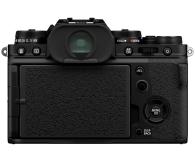 Fujifilm X-T4 + 18-55mm czarny - 636599 - zdjęcie 8