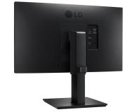LG 24QP750-B - 646535 - zdjęcie 6