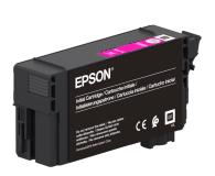 Epson Ultrachrome XD2 magenta 26ml - 644230 - zdjęcie 1