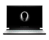 Dell Alienware m15 R4 i7-10870H/32GB/512/Win10 RTX3060 - 642892 - zdjęcie 3