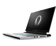 Dell Alienware m15 R4 i7-10870H/32GB/512/Win10 RTX3060 - 642892 - zdjęcie 2