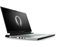 Dell Alienware m15 R4 i7-10870H/32GB/512/Win10 RTX3060 - 642892 - zdjęcie 4