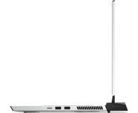Dell Alienware m15 R4 i7-10870H/32GB/512/Win10 RTX3060 - 642892 - zdjęcie 9