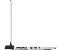 Dell Alienware m15 R4 i7-10870H/32GB/512/Win10 RTX3060 - 642892 - zdjęcie 10