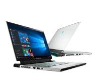 Dell Alienware m15 R4 i7-10870H/32GB/512/Win10 RTX3060 - 642892 - zdjęcie 1