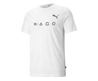 x-kom AGO koszulka lifestyle FLYSTYLE S - 637478 - zdjęcie 1