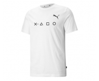 x-kom AGO koszulka lifestyle FLYSTYLE XS - 637481 - zdjęcie 1
