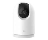 Xiaomi Mi 360 Home Security Camera 2K Pro - 638608 - zdjęcie 1