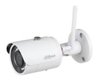 Dahua WiFi HFW1435S 2,8mm 4MP/IR30/IP67/WiFi  - 643290 - zdjęcie 1