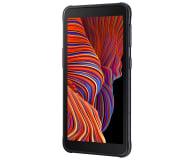 Samsung Galaxy Xcover 5 G525F 4/64GB - 633643 - zdjęcie 3
