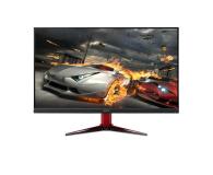 Acer Nitro VG252QPbmiipx czarny HDR400 - 543371 - zdjęcie 1