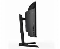 Gigabyte G34WQC czarny Curved HDR - 593252 - zdjęcie 5