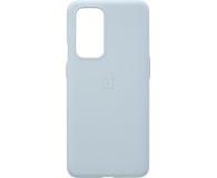 OnePlus Sandstone Bumper Case do OnePlus 9 Pro szary - 646316 - zdjęcie 3