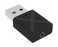 KRUX Bluetooth 5.0 USB - 644137 - zdjęcie 4